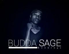 Budda Sage - KaoS (Original Mix)